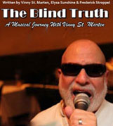 The Blind Truth: A Musical Journey